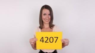 4207 ? Anna
