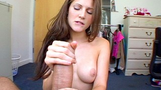 Sexy new amateur girl from back in the day, famous now