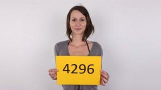 4296 ? Barbora