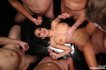 TW Pornstars - Buzz Aziani. Twitter. Just added another #gangbang