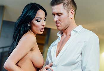 DaringSex ? Anissa Kate ? Stay With Me
