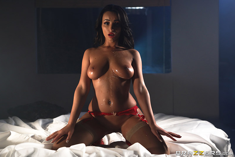 Watch Fuck Your Art ? Alyssia Kent at Big Ass,Big tits,Brazzers,HD Porn,Pornstar